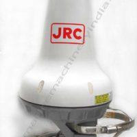 JRC Inmarsat C EME NAF-253G Externally Mounted Equipment