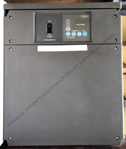 Used Marine Electronics: Radar, Gyro Compass, AIS, GPS, etc  - Part